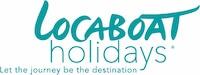 Logo Locaboat bas gb quadri