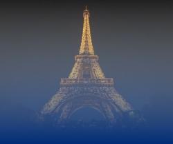 Danfluvial destination france