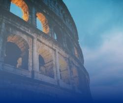 Danfluvial destino italia