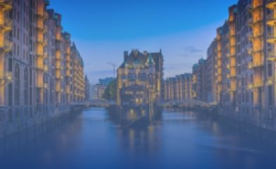 danfluvial-destino-alemania